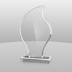 Flame Award